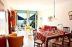 Apartment 2 bedrooms. Palazzo LAKE VIEW Porlezza Thumbnail 4