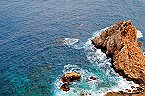 Vakantiehuis LES PALMERES 2D - 4/6 L Estartit Thumbnail 13