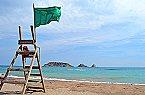 Vakantiehuis LES PALMERES 2D - 4/6 L Estartit Thumbnail 15