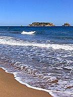Vakantiehuis LES PALMERES 2D - 4/6 L Estartit Thumbnail 19