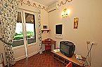 Apartment Trilocale 1 Capoliveri Thumbnail 5