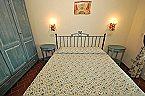 Apartment Trilocale 1 Capoliveri Thumbnail 7