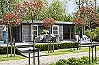Villa Watervilla Nieuw Loosdrecht Miniaturansicht 21
