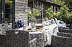 Villa Watervilla Nieuw Loosdrecht Miniaturansicht 25