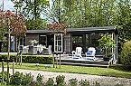 Villa Watervilla Nieuw Loosdrecht Miniaturansicht 5