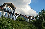 Holiday park Typ B Langfurth Thumbnail 5