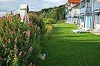 Parc de vacances Holiday park- Typ B Langfurth Miniature 27
