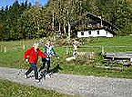 Holiday park Typ B Langfurth Thumbnail 14