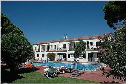 Costa Brava - BN901853