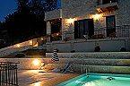 Villa Villa- Vera Chania Thumbnail 15