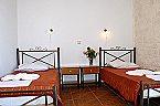 Villa Vera Chania Thumbnail 8