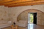 Villa Vera Chania Thumbnail 10