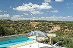 Villa Vera Chania Thumbnail 12