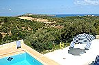 Villa Vera Chania Thumbnail 13