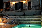 Villa Vera Chania Thumbnail 14
