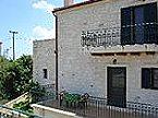 Villa Anna Chania Thumbnail 16