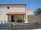 Villa Anna Chania Thumbnail 20