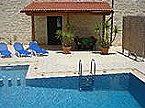 Villa Anna Chania Thumbnail 21