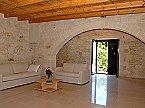 Villa Anna Chania Thumbnail 10