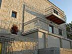 Villa Anna Chania Thumbnail 14