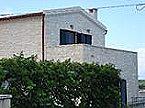 Villa Anna Chania Thumbnail 15