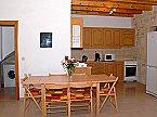 Villa Anna Chania Thumbnail 4