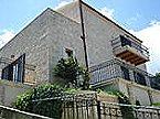 Villa Anna Chania Thumbnail 1
