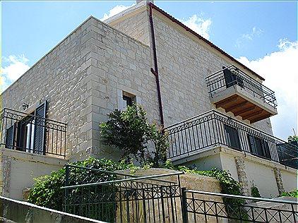 Villas, Villa- Anna, BN901890
