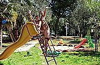 Holiday park Bilocale 2 Vieste Thumbnail 18