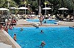 Ferienpark Bilocale 2 Vieste Miniaturansicht 7