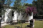 Holiday park Bilocale 2 Vieste Thumbnail 12