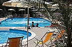 Holiday park Bilocale 2 Vieste Thumbnail 16