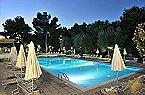 Holiday park Bilocale 2 Vieste Thumbnail 8