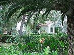 Holiday park Bilocale 2 Vieste Thumbnail 15