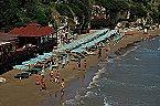 Holiday park Bilocale 2 Vieste Thumbnail 23