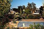 Holiday park Bilocale 2 Vieste Thumbnail 9