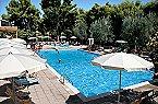 Holiday park Bilocale 2 Vieste Thumbnail 1