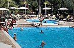 Holiday park Trilocale 3 Vieste Thumbnail 11