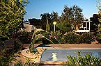 Holiday park Trilocale 3 Vieste Thumbnail 13