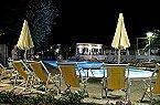 Holiday park Trilocale 3 Vieste Thumbnail 12
