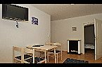 Appartement Strandkorb EG (4 Pers - 34 m2) Bad Sulza Miniaturansicht 7
