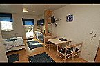 Appartement Strandkorb EG (4 Pers - 34 m2) Bad Sulza Miniaturansicht 11