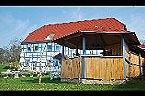 Appartement Strandkorb EG (4 Pers - 34 m2) Bad Sulza Miniaturansicht 18