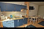 Appartement Strandkorb EG (4 Pers - 34 m2) Bad Sulza Miniaturansicht 4