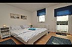 Appartement Strandkorb EG (4 Pers - 34 m2) Bad Sulza Miniaturansicht 5