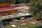 Villa Villa- Somogy Szentgáloskér Thumbnail 26