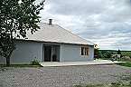 Villa Villa- Somogy Szentgáloskér Thumbnail 7