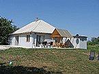 Villa Villa- Somogy Szentgáloskér Thumbnail 9