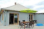 Villa Villa- Somogy Szentgáloskér Thumbnail 10