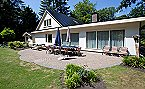 BE Villa Superieur 12 personen